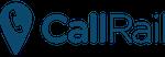 callrail-logo-min
